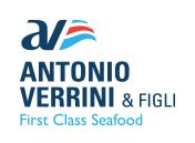 Antonio Verrini